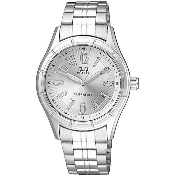 Imagine indisponibila pentru Ceas pentru barbati Q&Q Clasic Q914J204Y