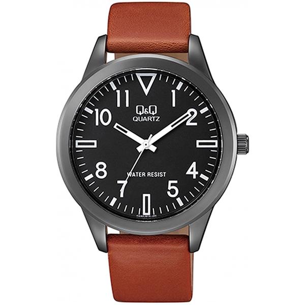 Imagine indisponibila pentru Ceas pentru barbati Q&Q Fashion QA52J515Y