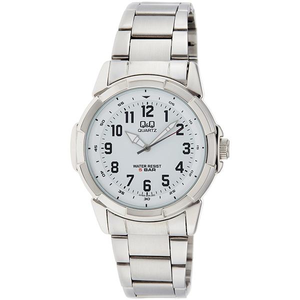 Imagine indisponibila pentru Ceas pentru barbati Q&Q Standard Q742J204Y