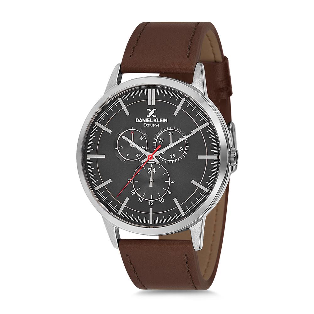 Ceas pentru barbati, Daniel Klein Exclusive, DK11667-2