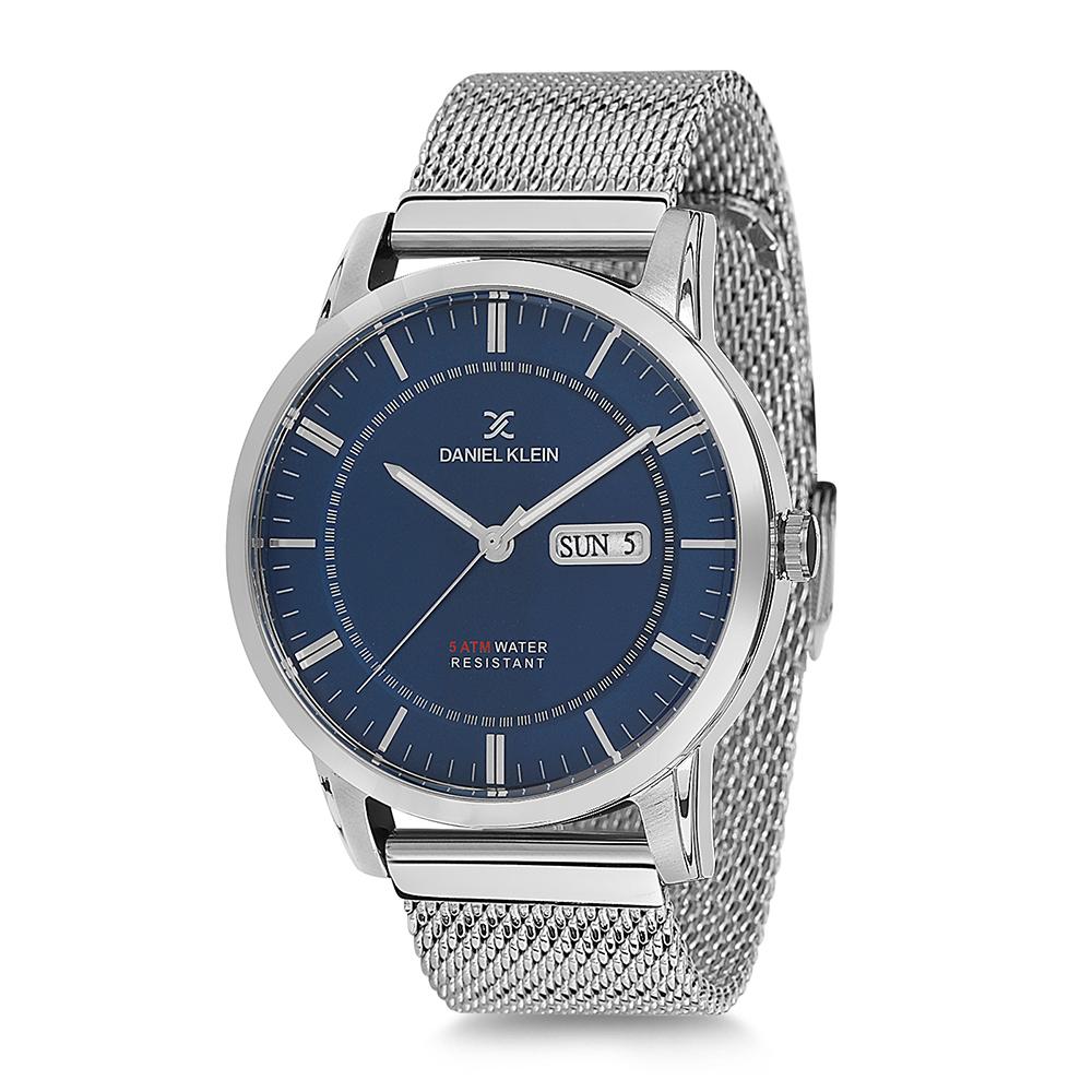 Ceas pentru barbati, Daniel Klein Premium, DK11731-6
