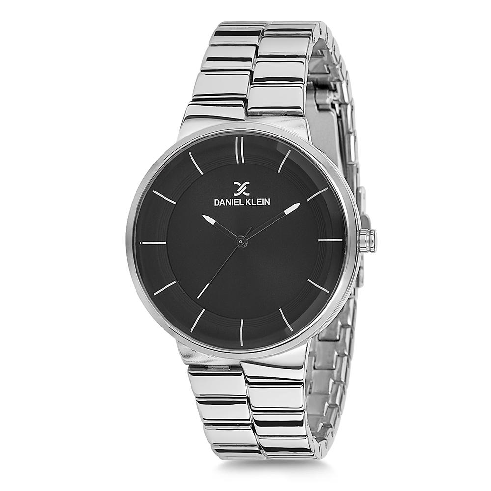 Ceas pentru barbati, Daniel Klein Fiord, DK11742-6