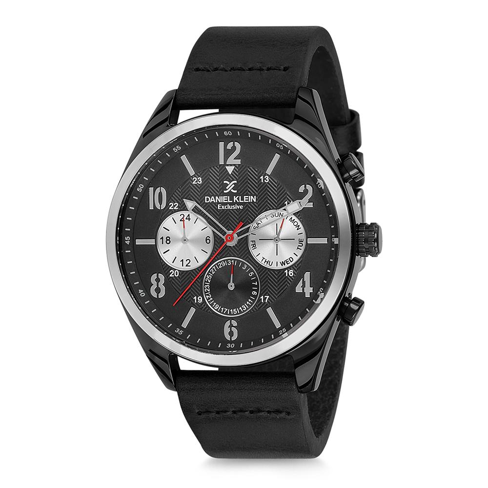 Ceas pentru barbati, Daniel Klein Exclusive, DK11744-4