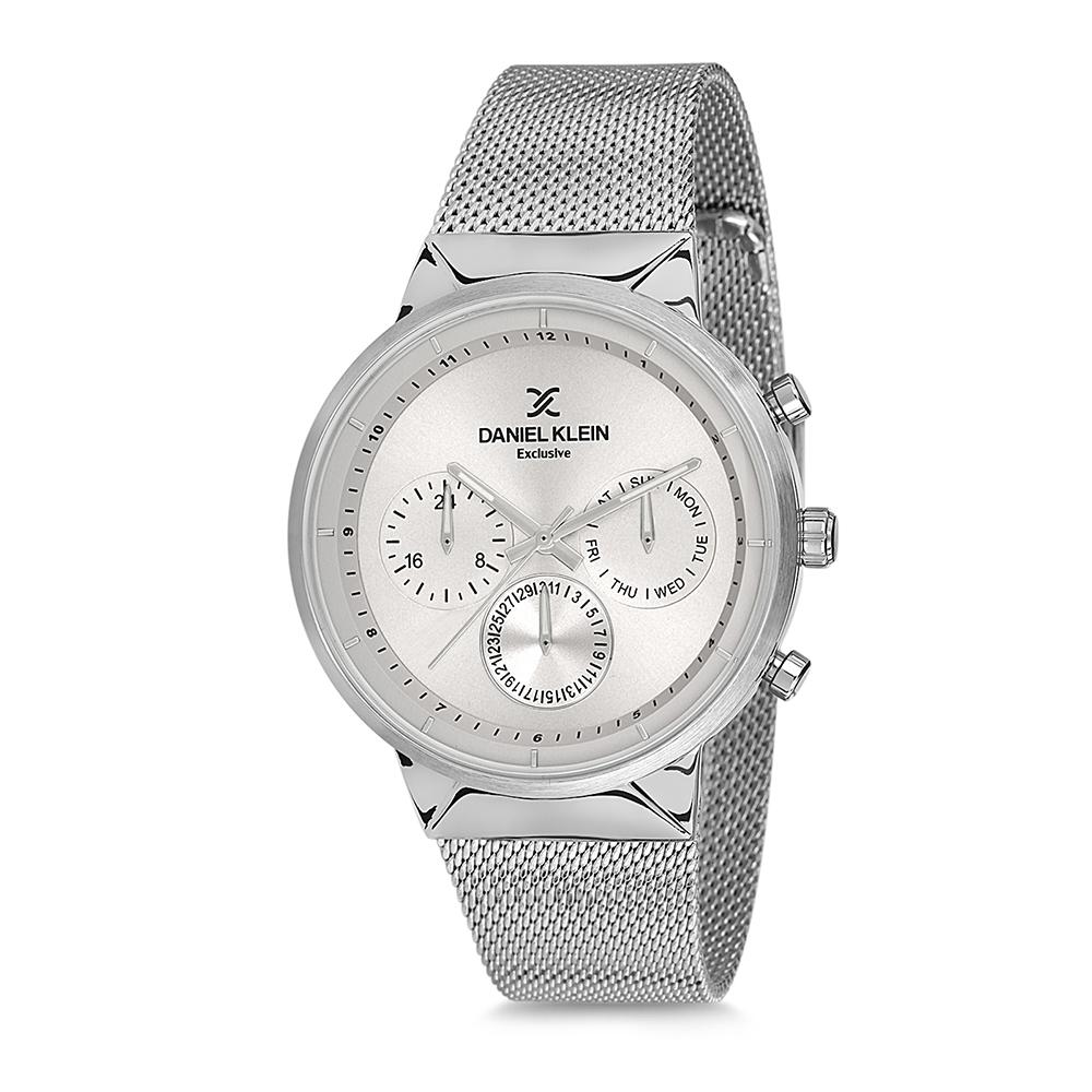 Ceas pentru barbati, Daniel Klein Exclusive, DK11750-1