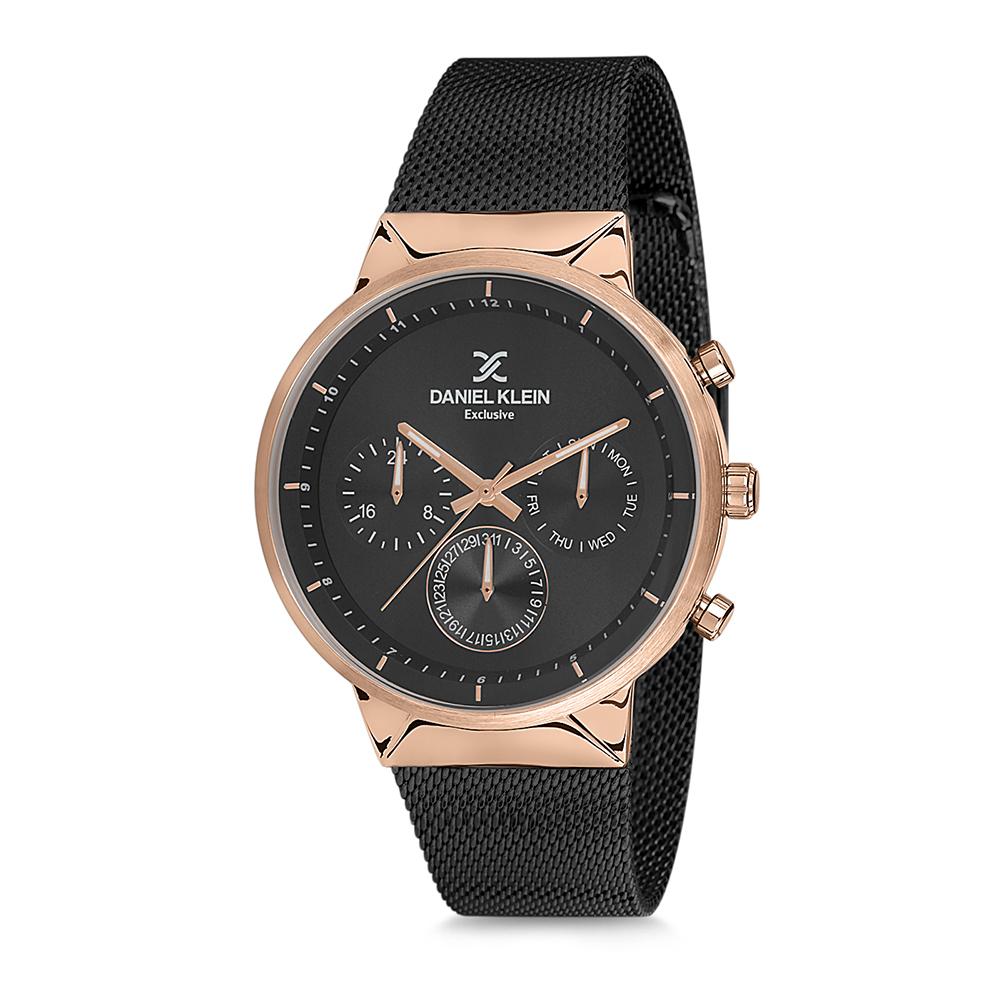 Ceas pentru barbati, Daniel Klein Exclusive, DK11750-3