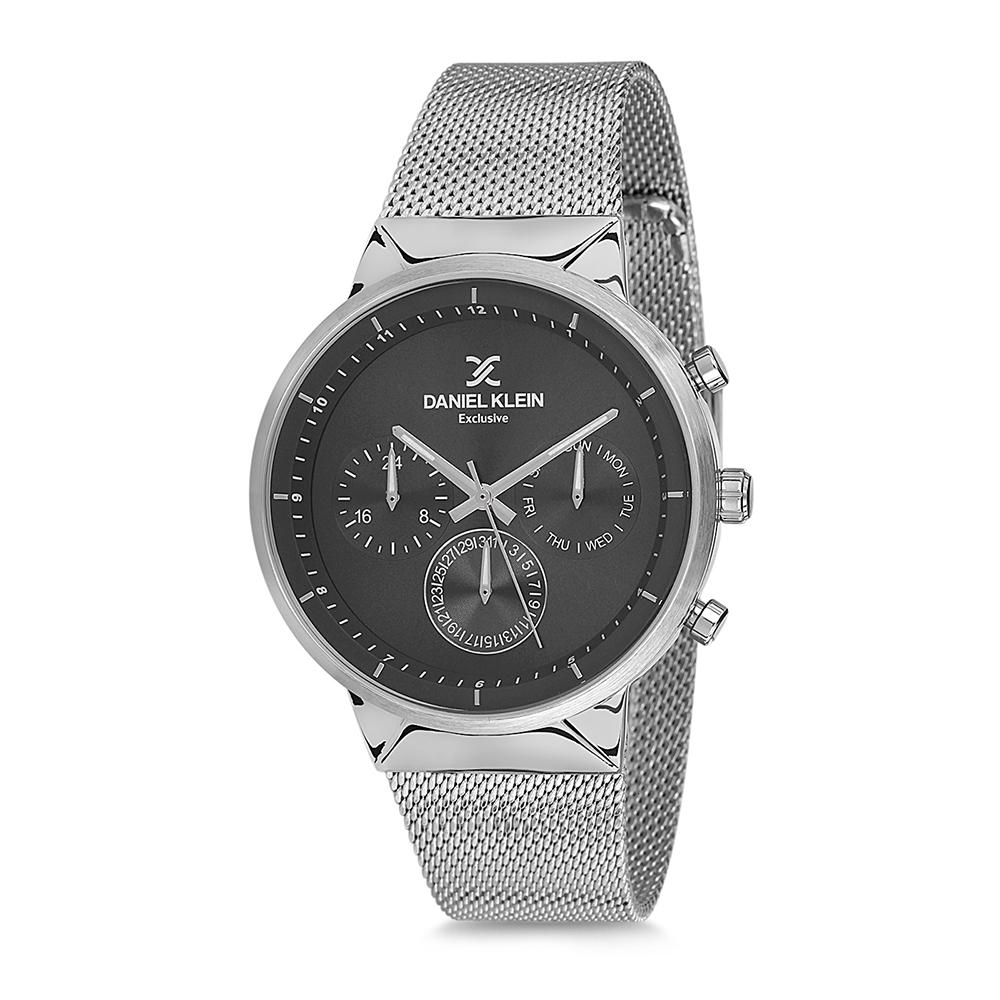Ceas pentru barbati, Daniel Klein Exclusive, DK11750-4