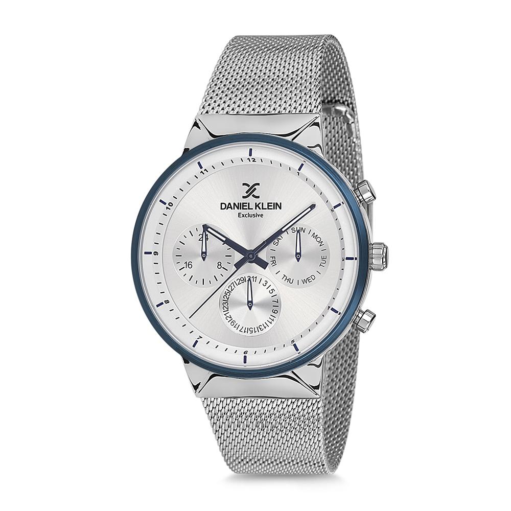 Ceas pentru barbati, Daniel Klein Exclusive, DK11750-5