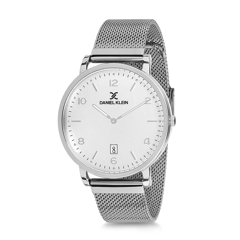 Ceas pentru barbati, Daniel Klein Fiord, DK11765-1