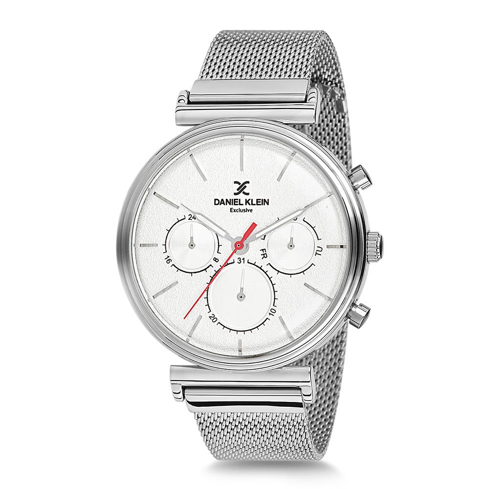 Ceas pentru barbati, Daniel Klein Exclusive, DK11781-1