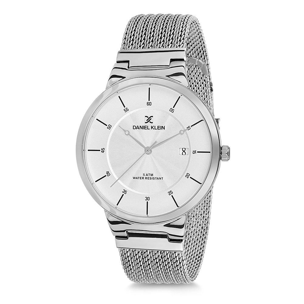 Ceas pentru barbati, Daniel Klein Fiord, DK11782-1