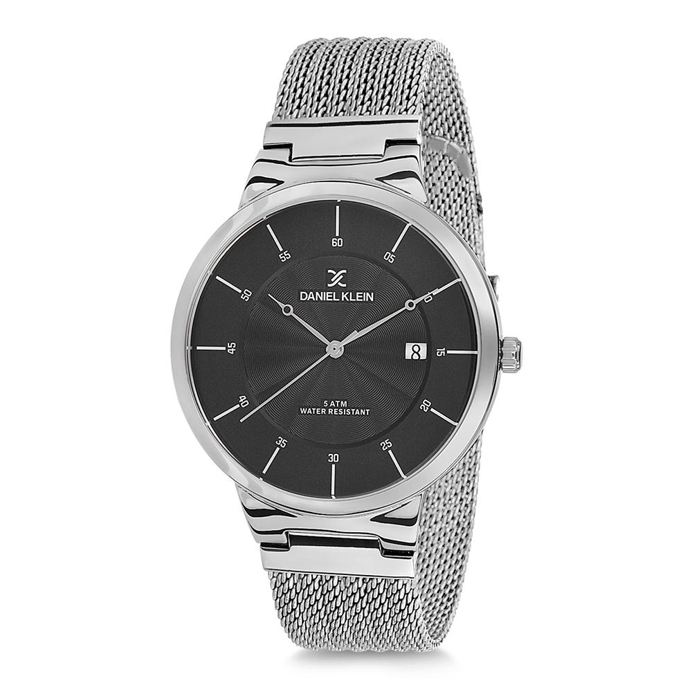 Ceas pentru barbati, Daniel Klein Fiord, DK11782-2