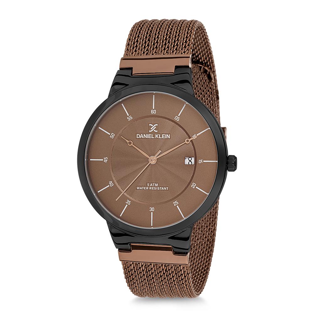 Ceas pentru barbati, Daniel Klein Fiord, DK11782-3