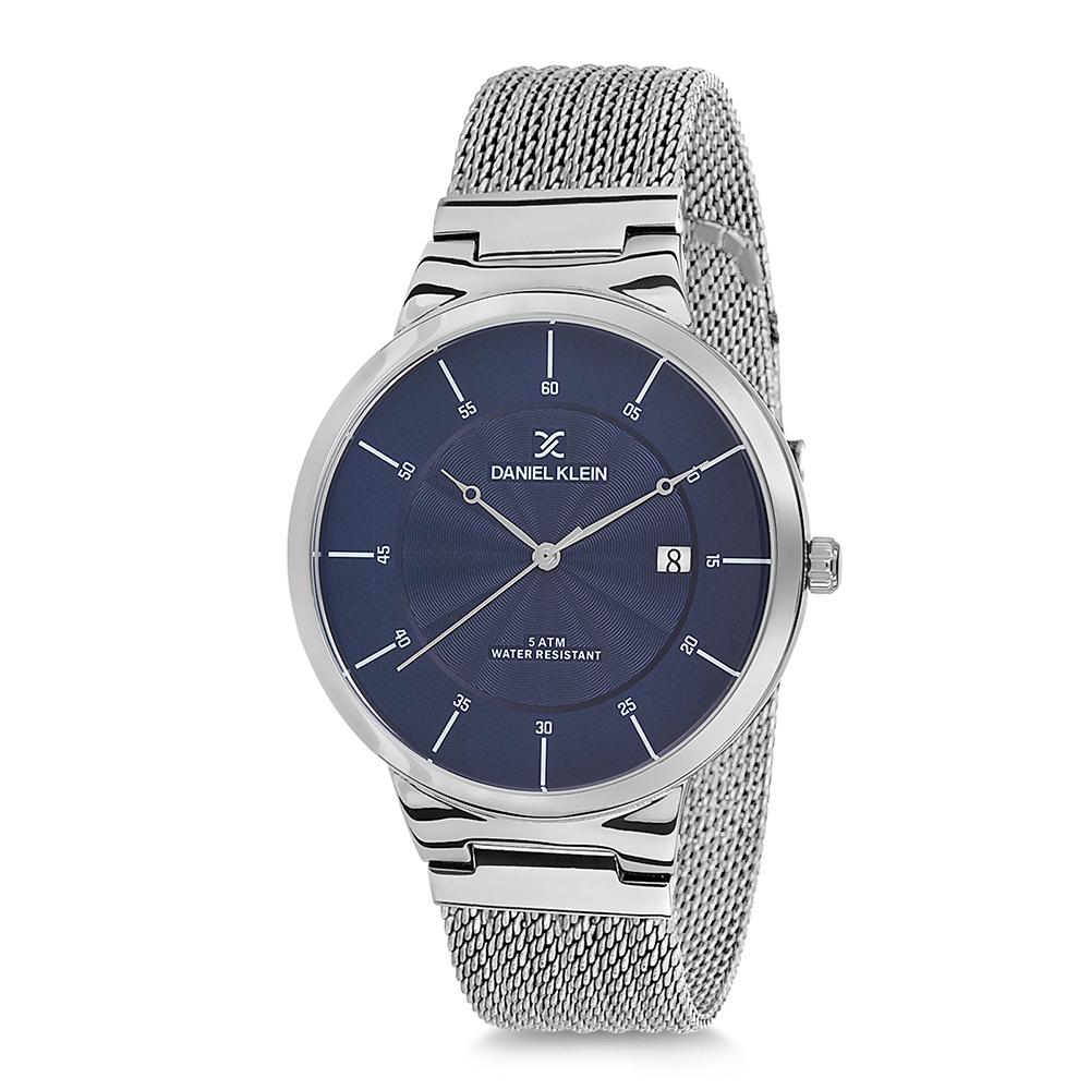 Ceas pentru barbati, Daniel Klein Fiord, DK11782-6