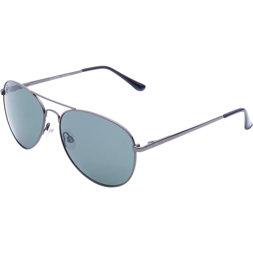Ochelari de soare verzi, pentru barbati, Santa Barbara Polo Noble, SB1031-3