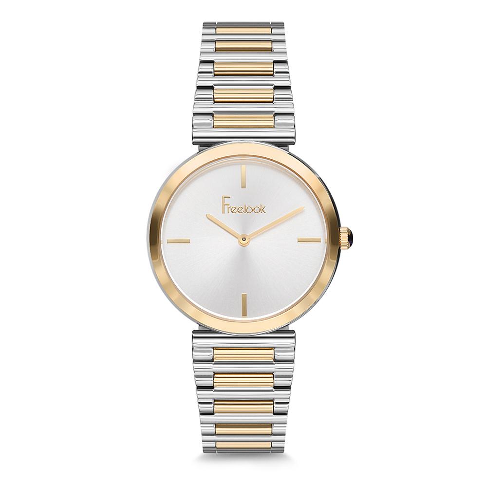 Ceas pentru dama, Freelook Basic, F.4.1042.08
