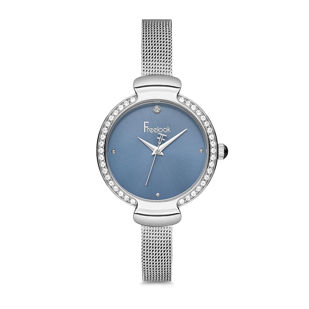 Ceas pentru dama, Freelook Basic, F.4.1044.06