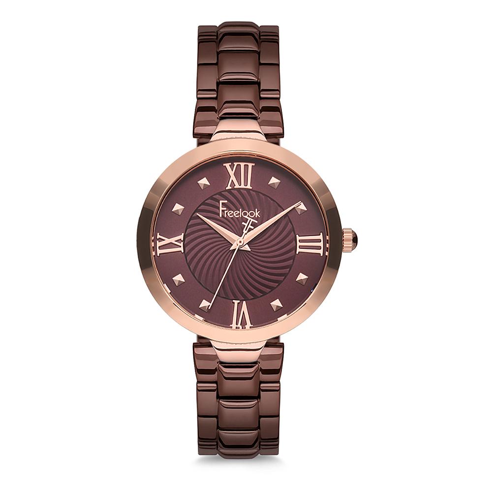 Ceas pentru dama, Freelook Basic, F.4.1046.05