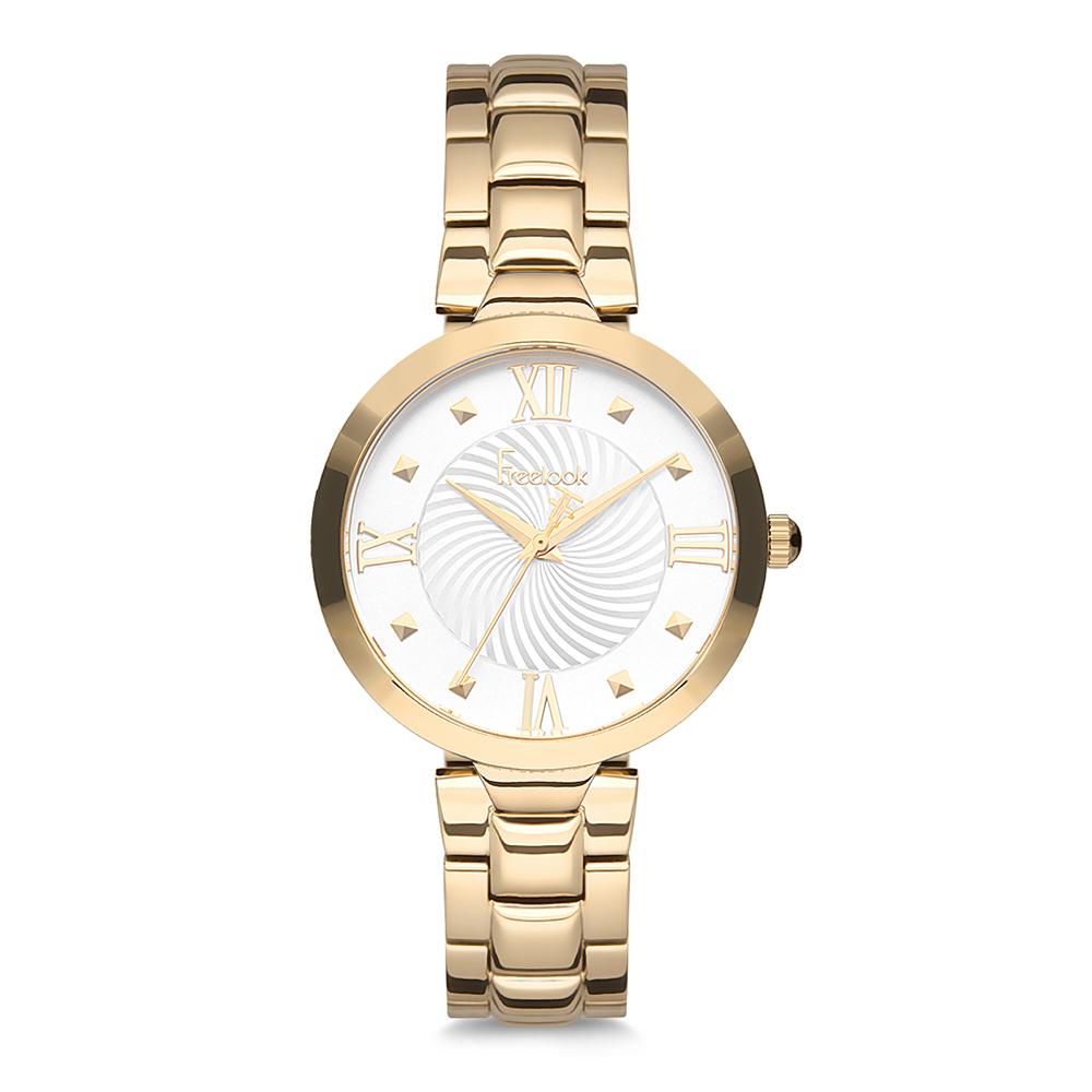 Ceas pentru dama, Freelook Basic, F.4.1046.06