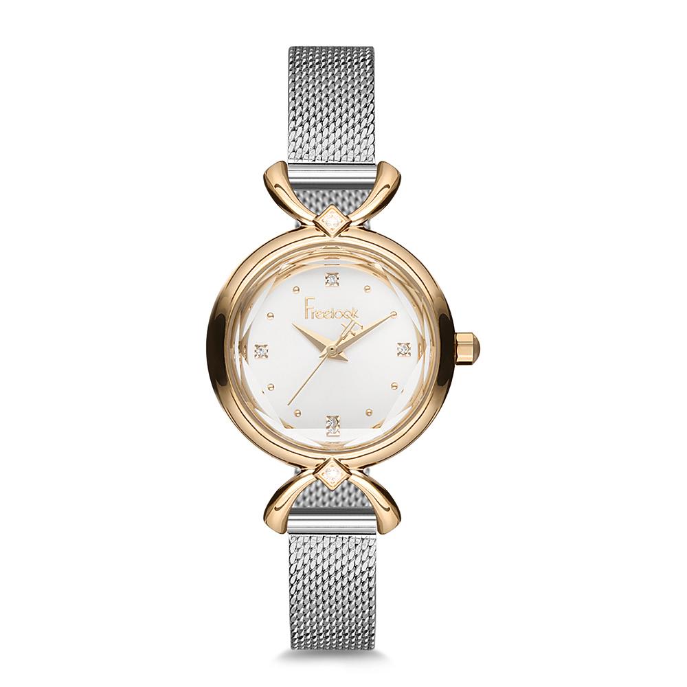 Ceas pentru dama, Freelook Basic, F.4.1051.06