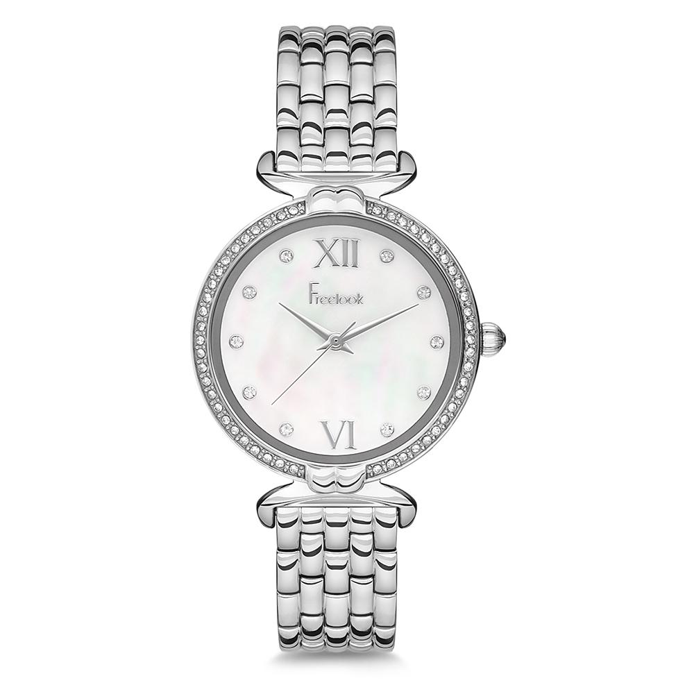 Ceas pentru dama, Freelook Belle, F.7.1024.01