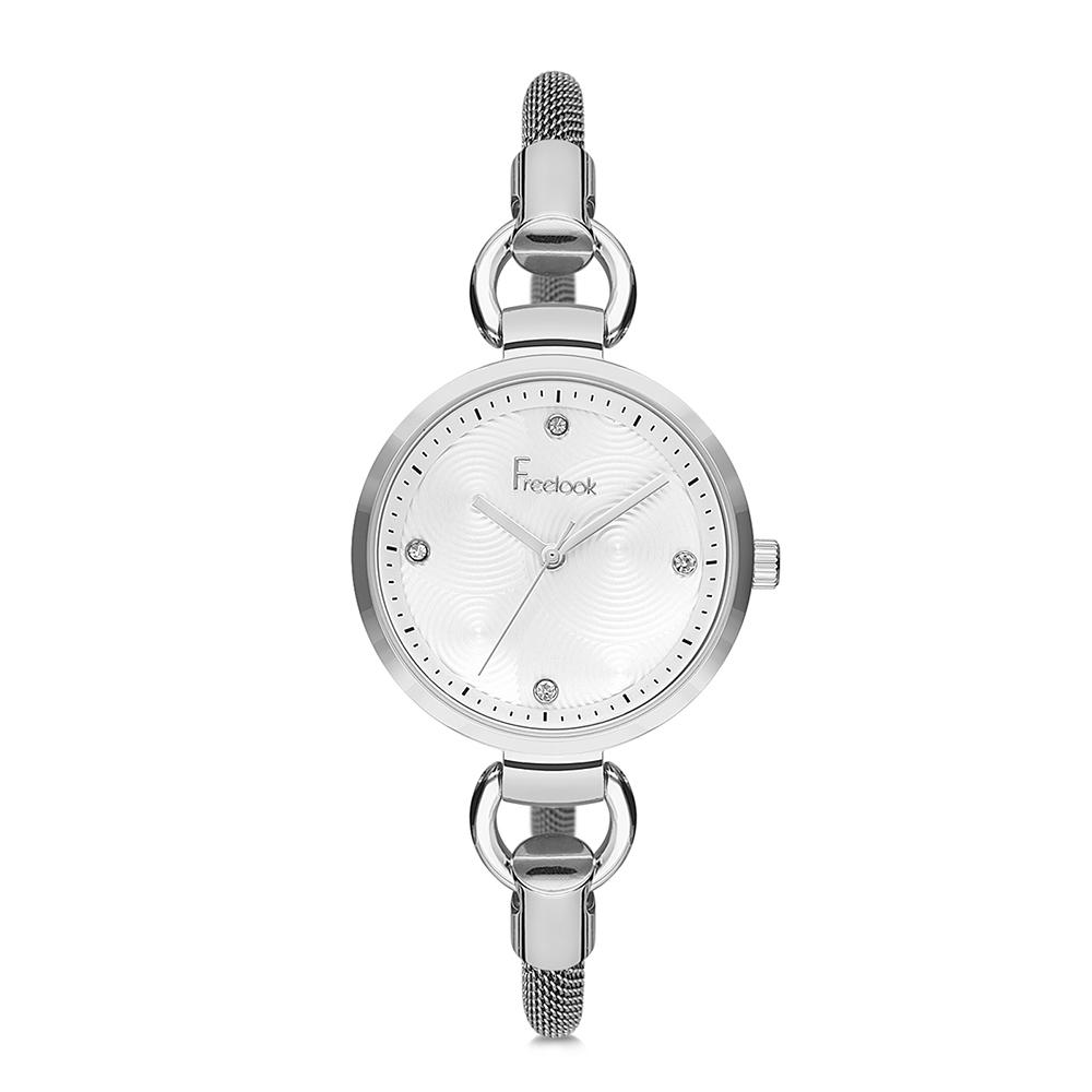 Ceas pentru dama, Freelook Belle, F.8.1052.01