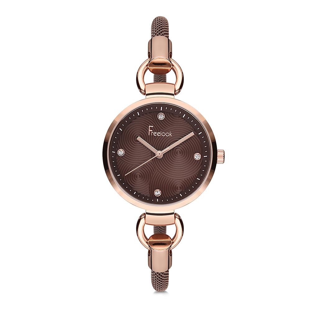 Ceas pentru dama, Freelook Belle, F.8.1052.03
