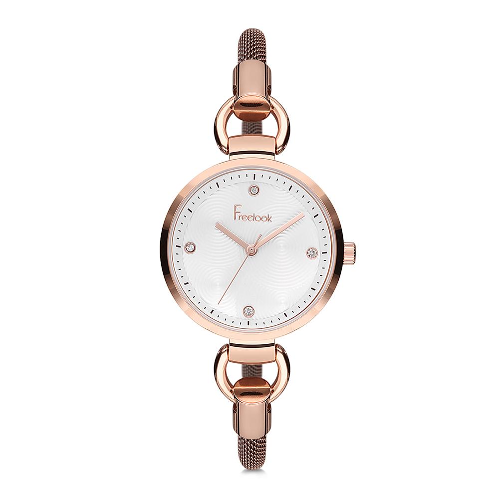Ceas pentru dama, Freelook Belle, F.8.1052.05