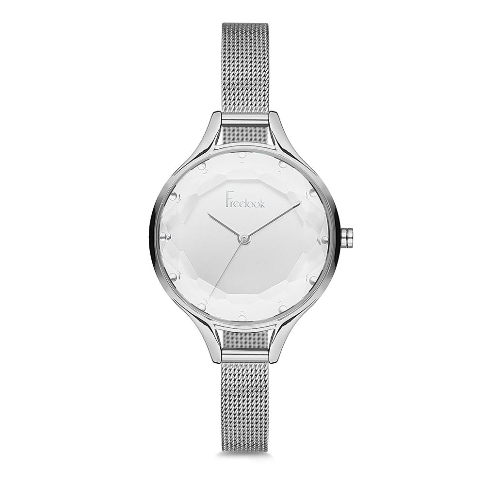 Ceas pentru dama, Freelook Eiffel, F.1.1089.01