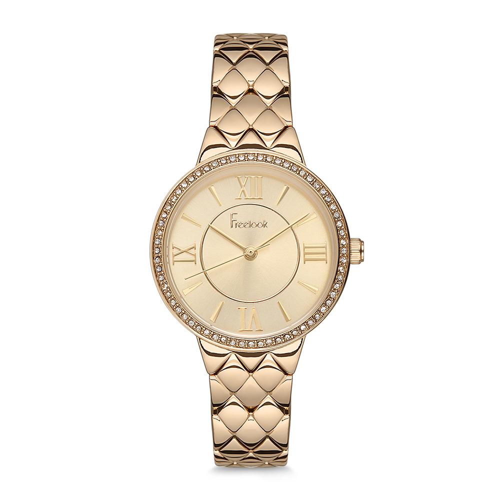 Ceas pentru dama, Freelook Lumiere, F.7.1027.01