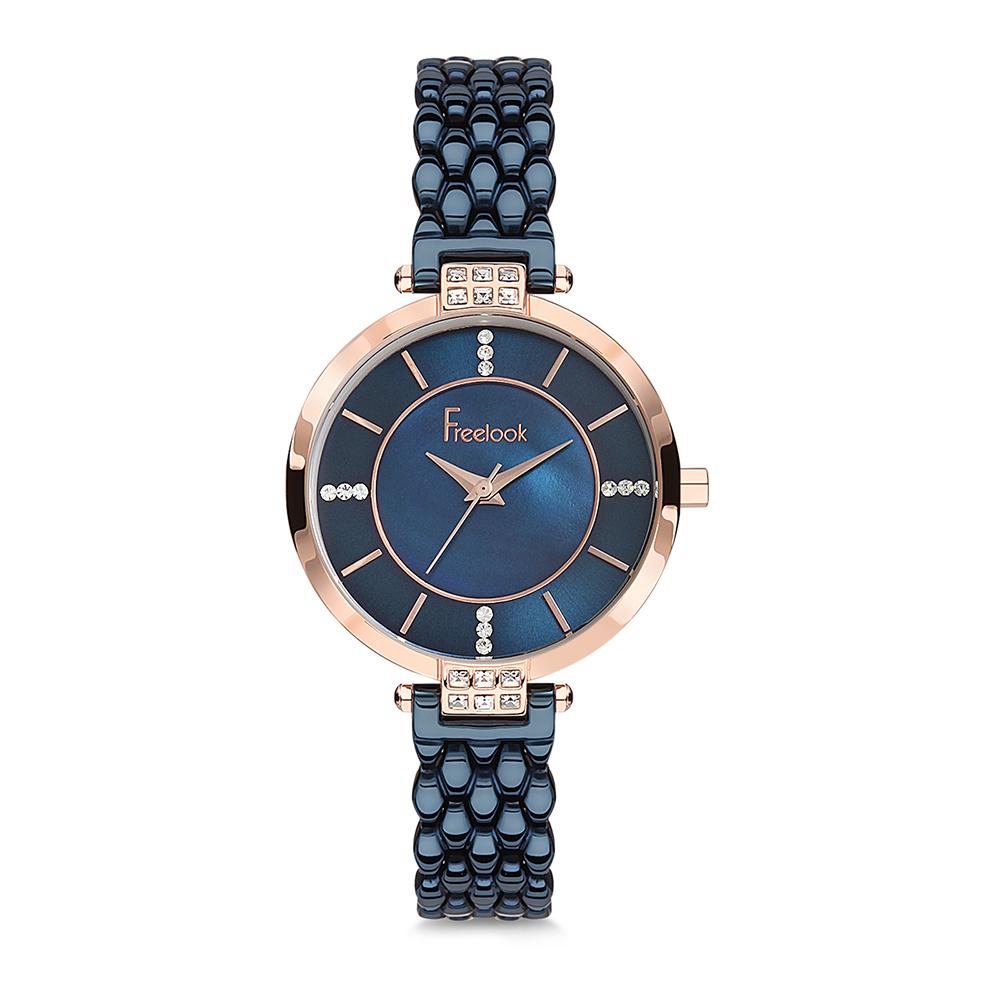 Ceas pentru dama, Freelook Lumiere, F.8.1011.03