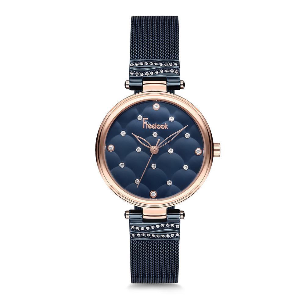Ceas pentru dama, Freelook Lumiere, F.8.1029.04
