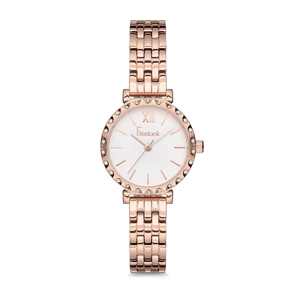 Ceas pentru dama, Freelook Lumiere, F.8.1055.06