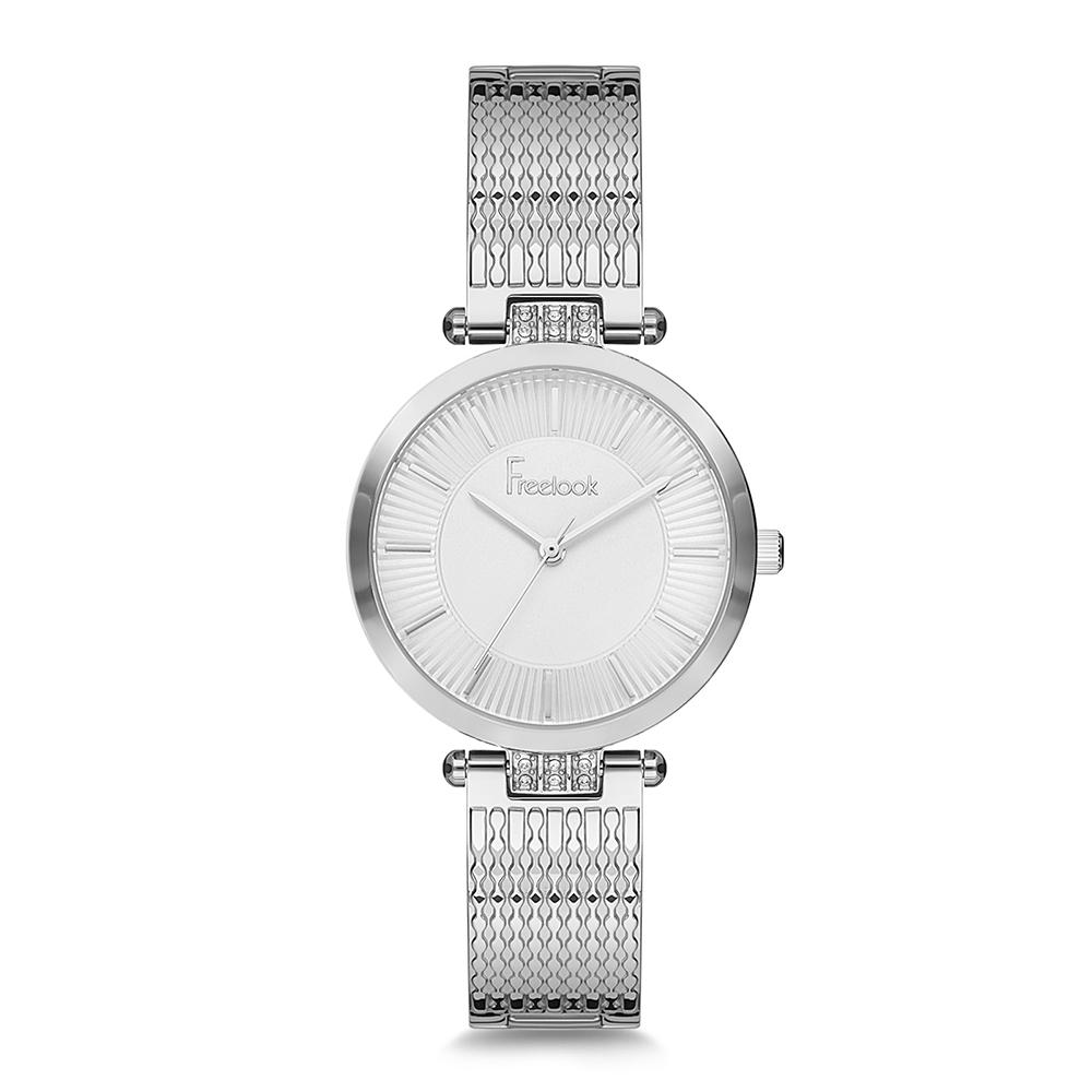 Ceas pentru dama, Freelook Lumiere, F.8.1056.01