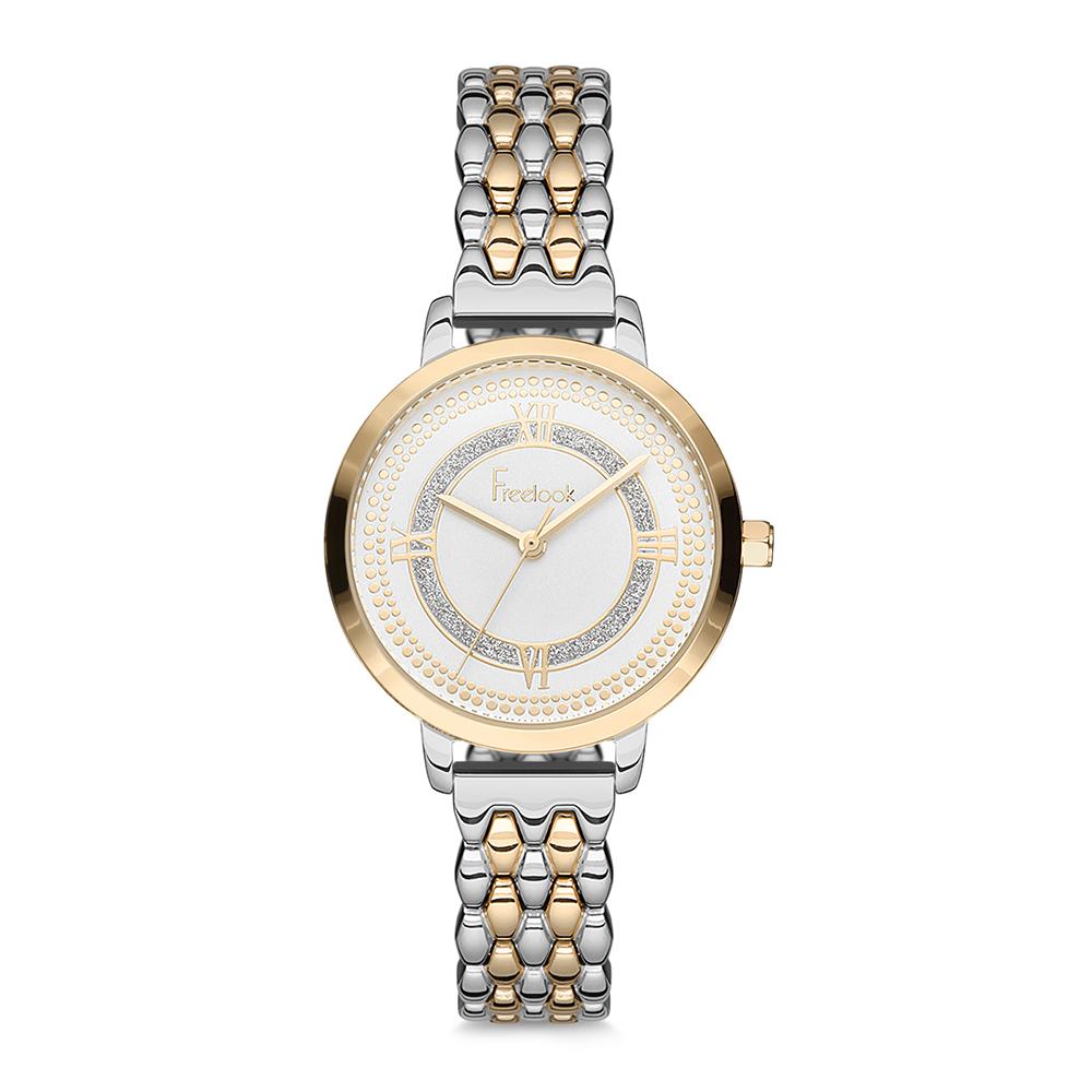 Ceas pentru dama, Freelook Lumiere, F.8.1058.06