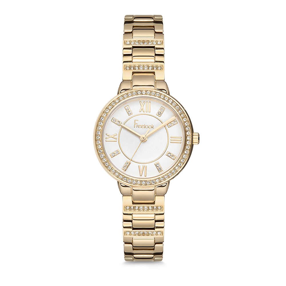 Ceas pentru dama, Freelook Lumiere, F.8.1060.06