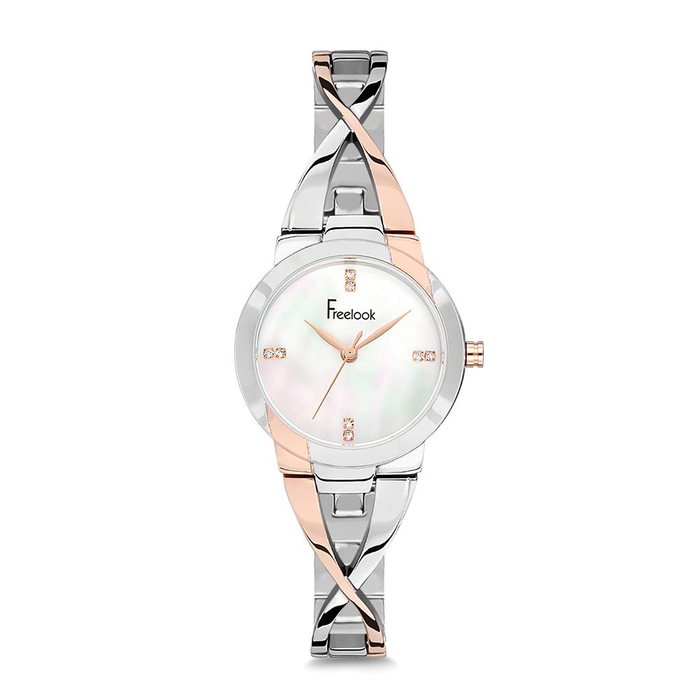 Ceas pentru dama, Freelook Reine, F.8.1051.04