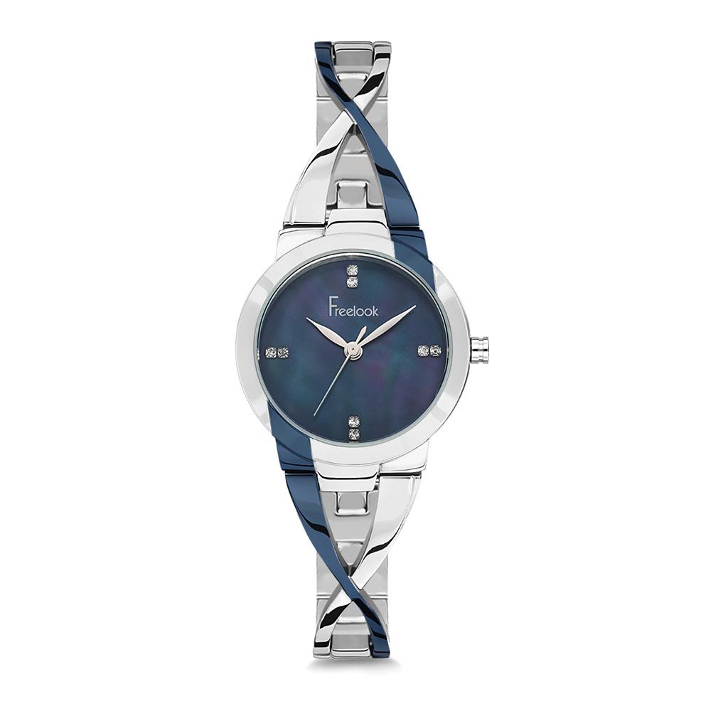 Ceas pentru dama, Freelook Reine, F.8.1051.05