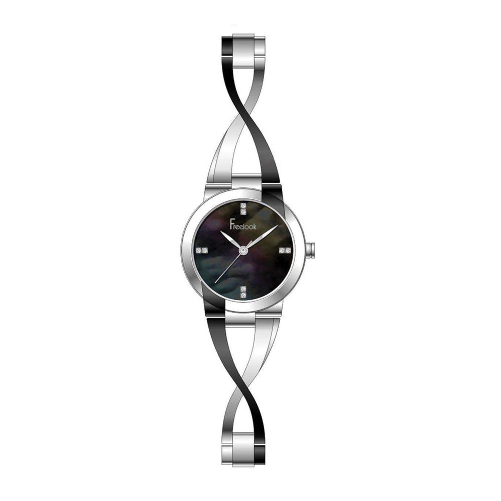 Ceas pentru dama, Freelook Reine, F.8.1051.07