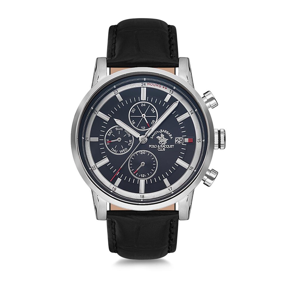 Ceas pentru barbati, Santa Barbara Polo Legend, SB.7.1134.2