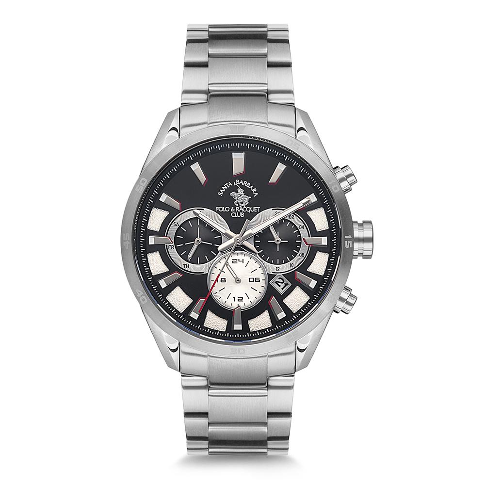Ceas pentru barbati, Santa Barbara Polo Legend, SB.7.1137.3