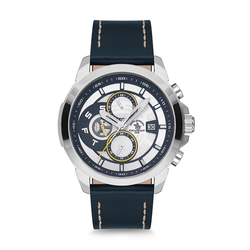Ceas pentru barbati, Santa Barbara Polo Legend, SB.7.1145.8