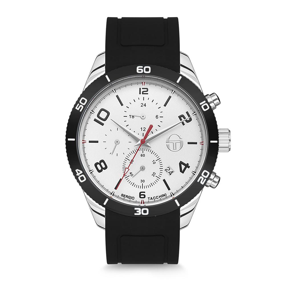 Ceas pentru barbati, Sergio Tacchini Archivio, ST.8.118.05