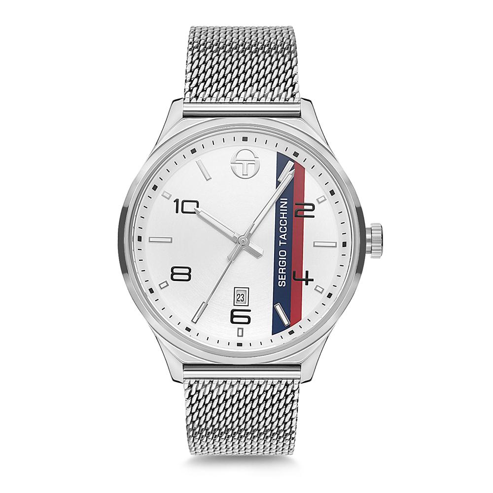 Ceas pentru barbati, Sergio Tacchini Archivio, ST.8.125.03