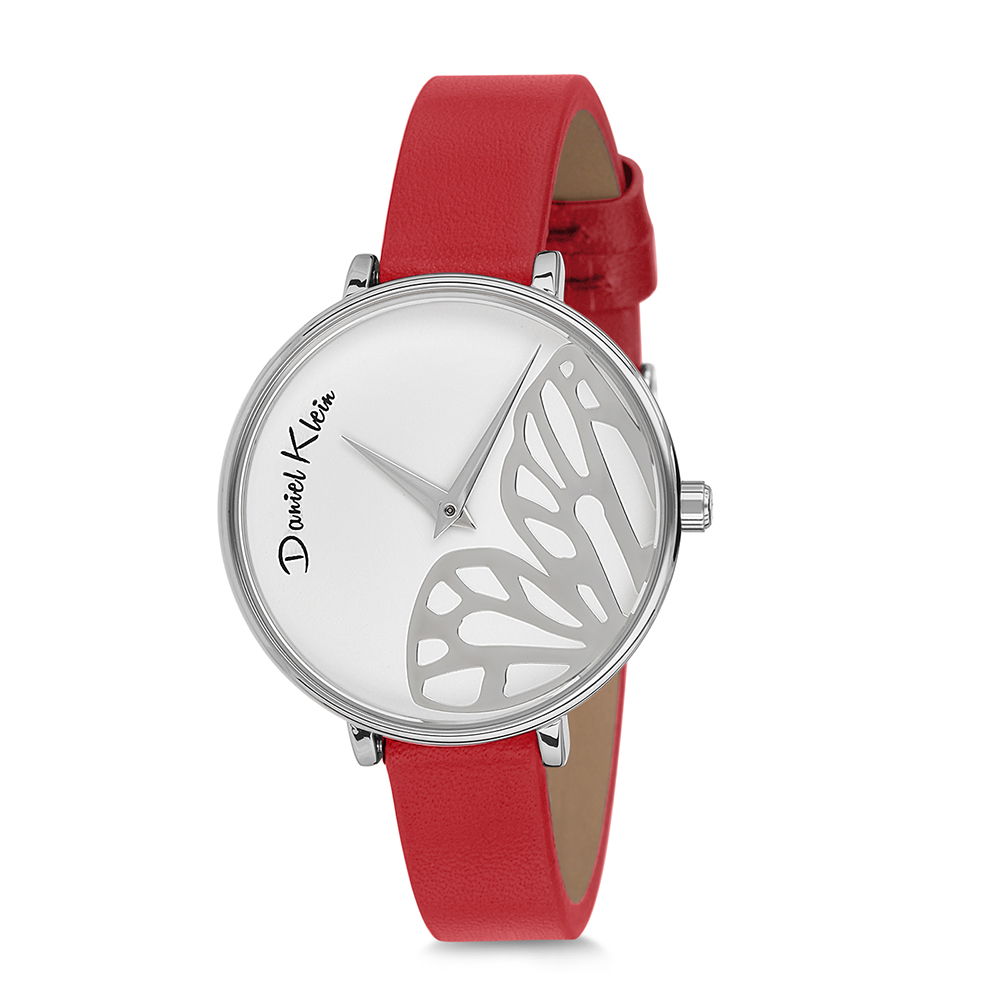 Ceas pentru dama, Daniel Klein Premium, DK11636-6