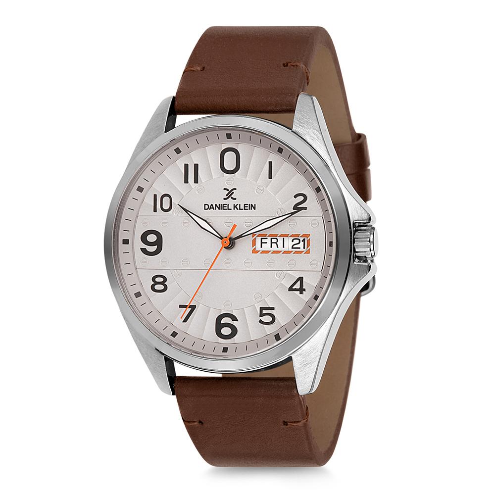 Ceas pentru barbati, Daniel Klein Premium, DK11647-3