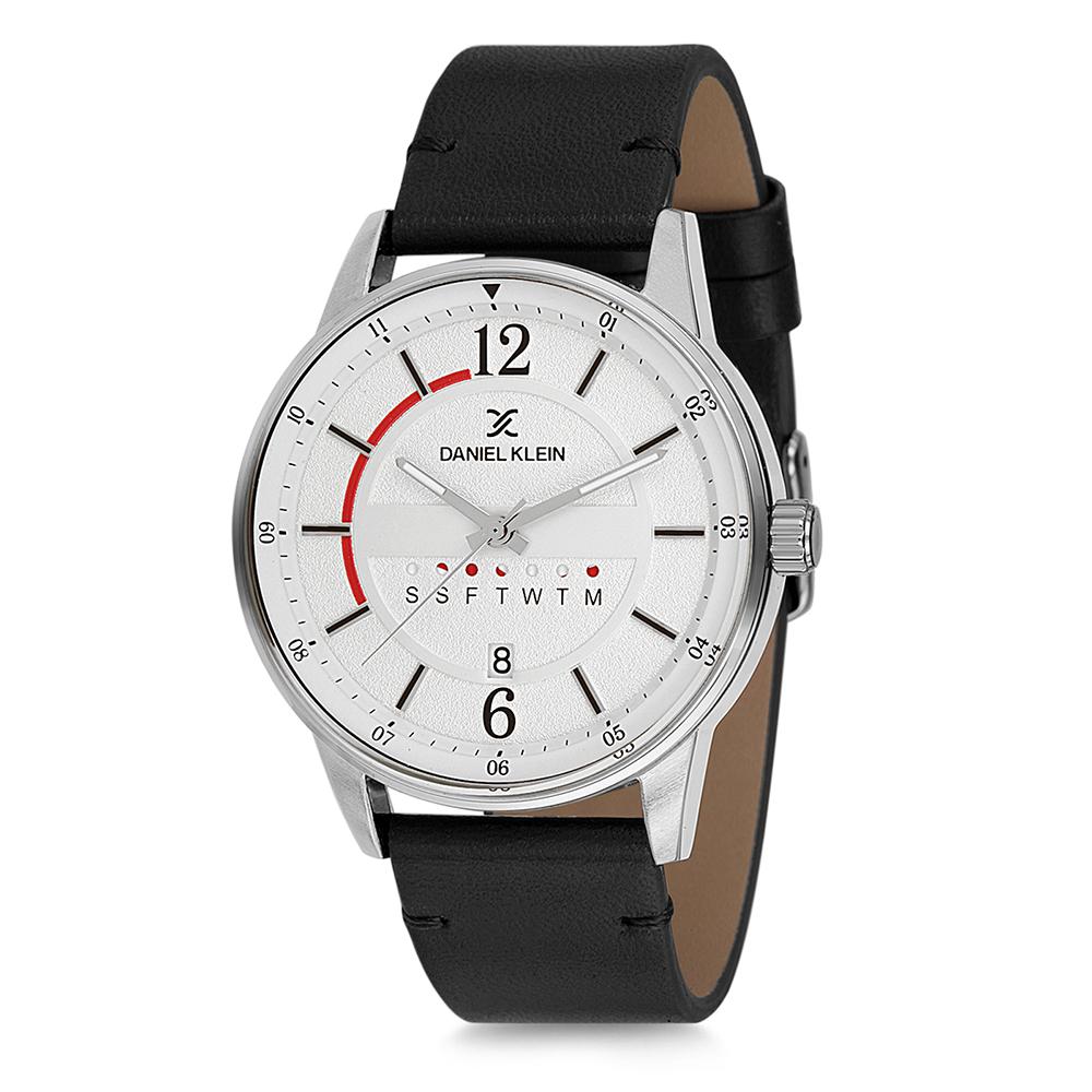 Ceas pentru barbati, Daniel Klein Premium, DK11650-1