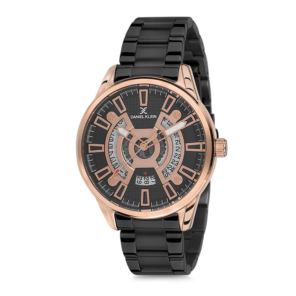 Ceas pentru barbati, Daniel Klein Premium, DK11704-4