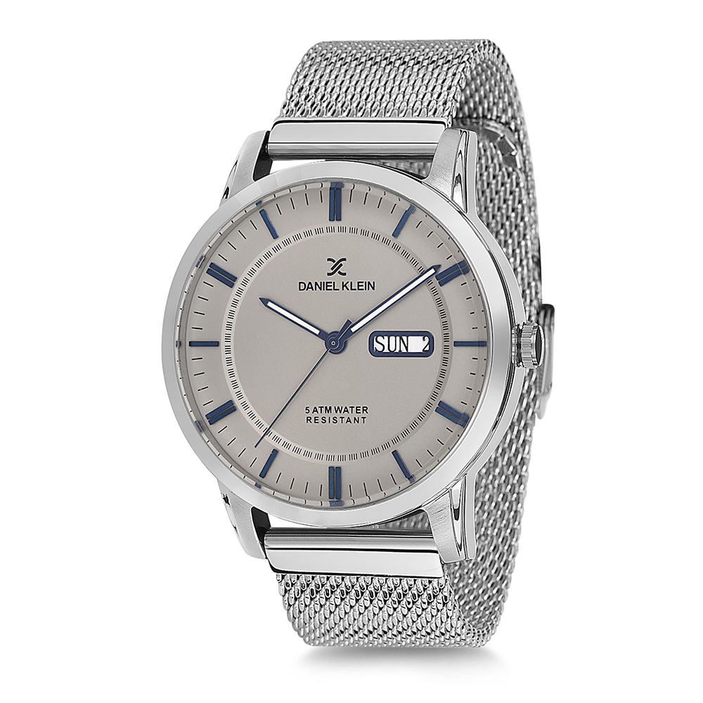 Ceas pentru barbati, Daniel Klein Premium, DK11731-7