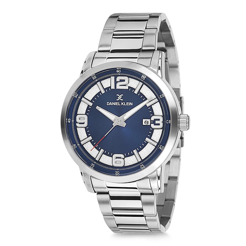 Ceas pentru barbati, Daniel Klein Premium, DK11748-7