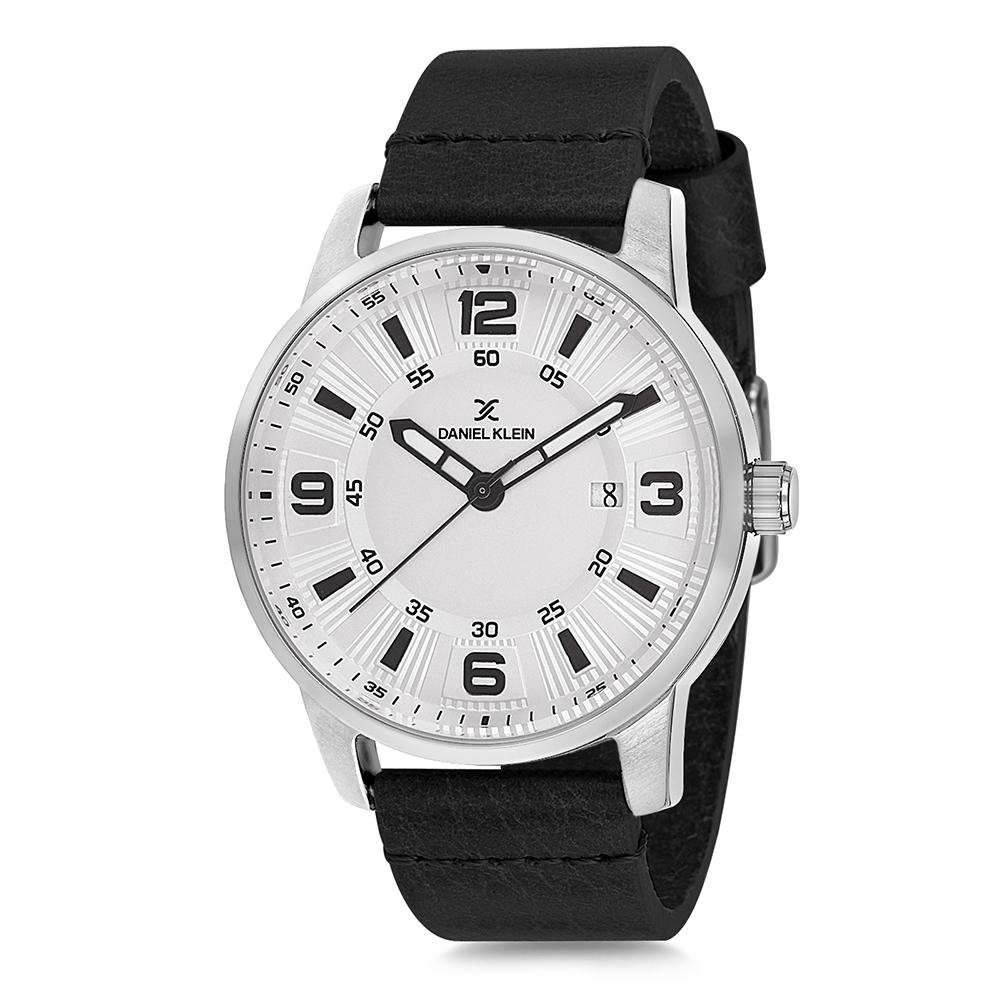 Ceas pentru barbati, Daniel Klein Premium, DK11755-3